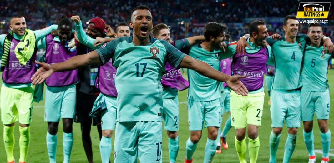 GoalPoint-GoalPoint-Ratings-Portugal-Pais-de-Gales