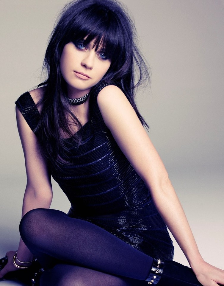 zooey-deschanel-marie-claire-may-2012-02.jpg