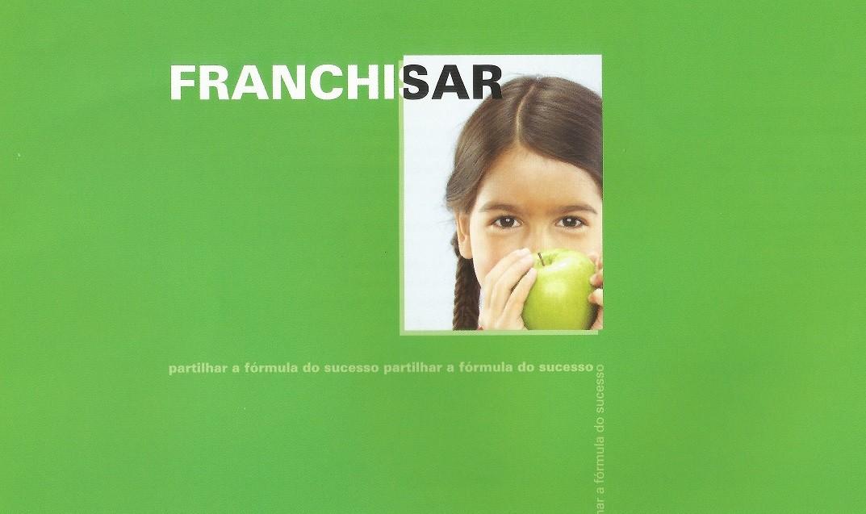 veigas-franchizar.jpg