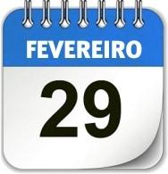 29fevereiro.jpg