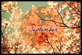 setembro.png