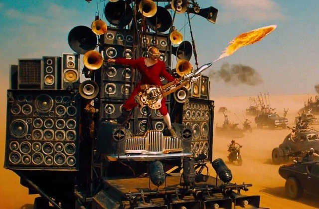 Mad-Max-Fury-Road-flame-guitar-640x419.jpg