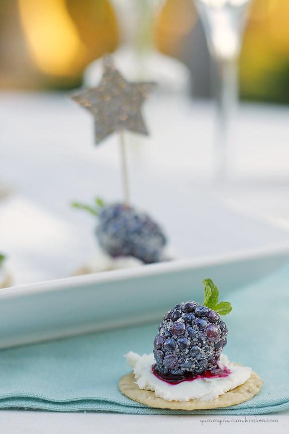 blackberry appetizer.jpg
