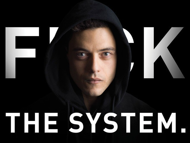 F-the-system-AD-640x480.jpg
