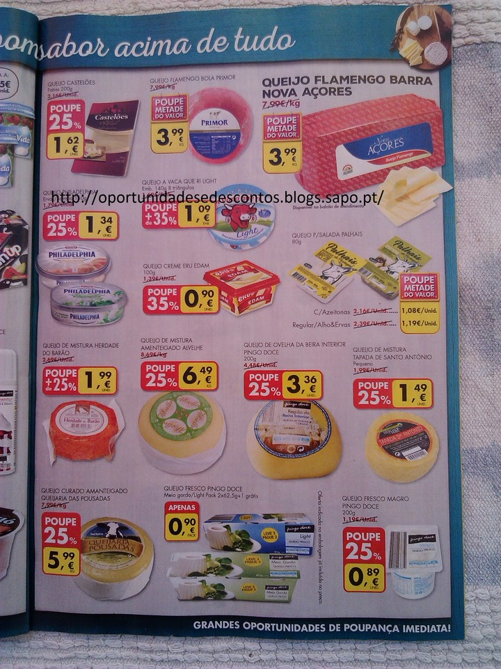 novo-folheto-pingo-doce-17.jpg