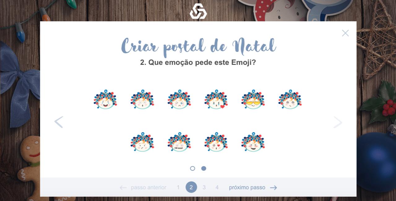CGD Emoji 5.png