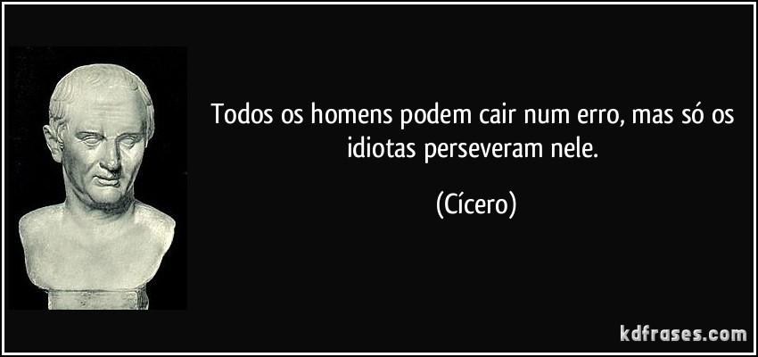CÍCERO.jpg