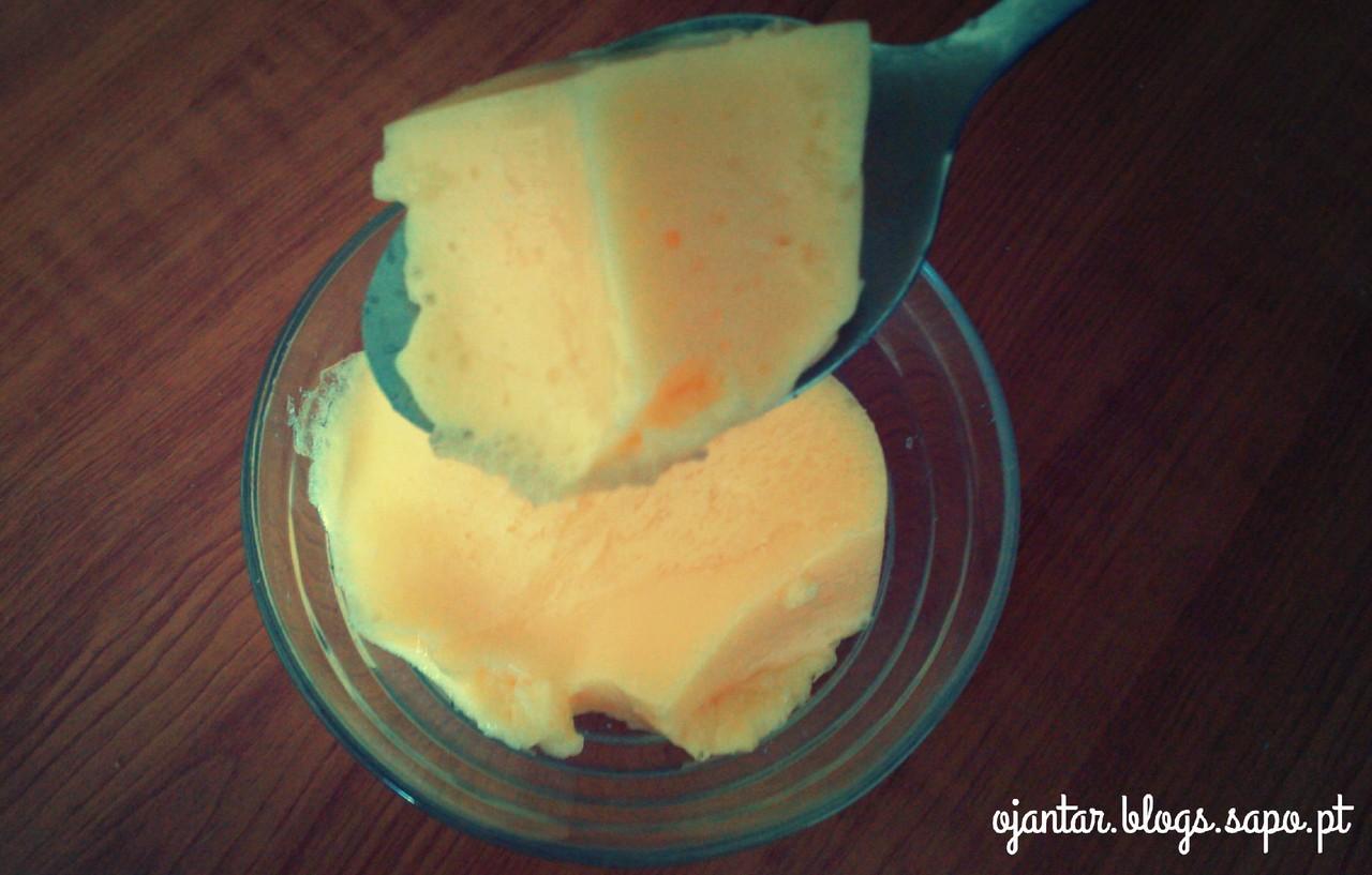 gelatina com iogurte.jpg