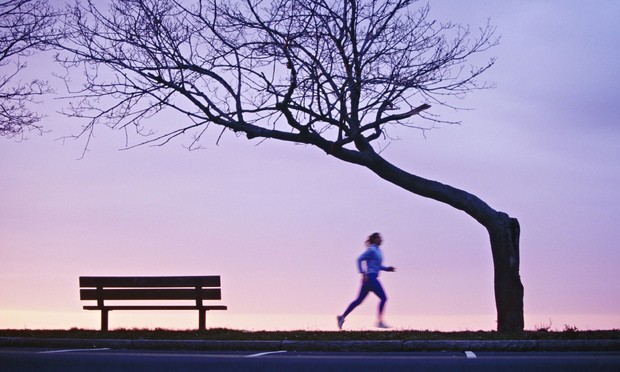 Running by HContadas.jpg