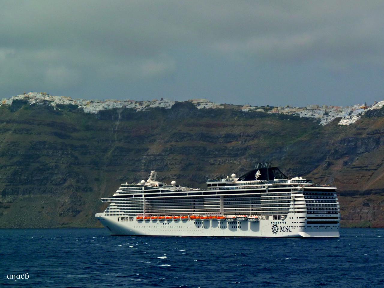 Santorini (711) cópia assin.jpg