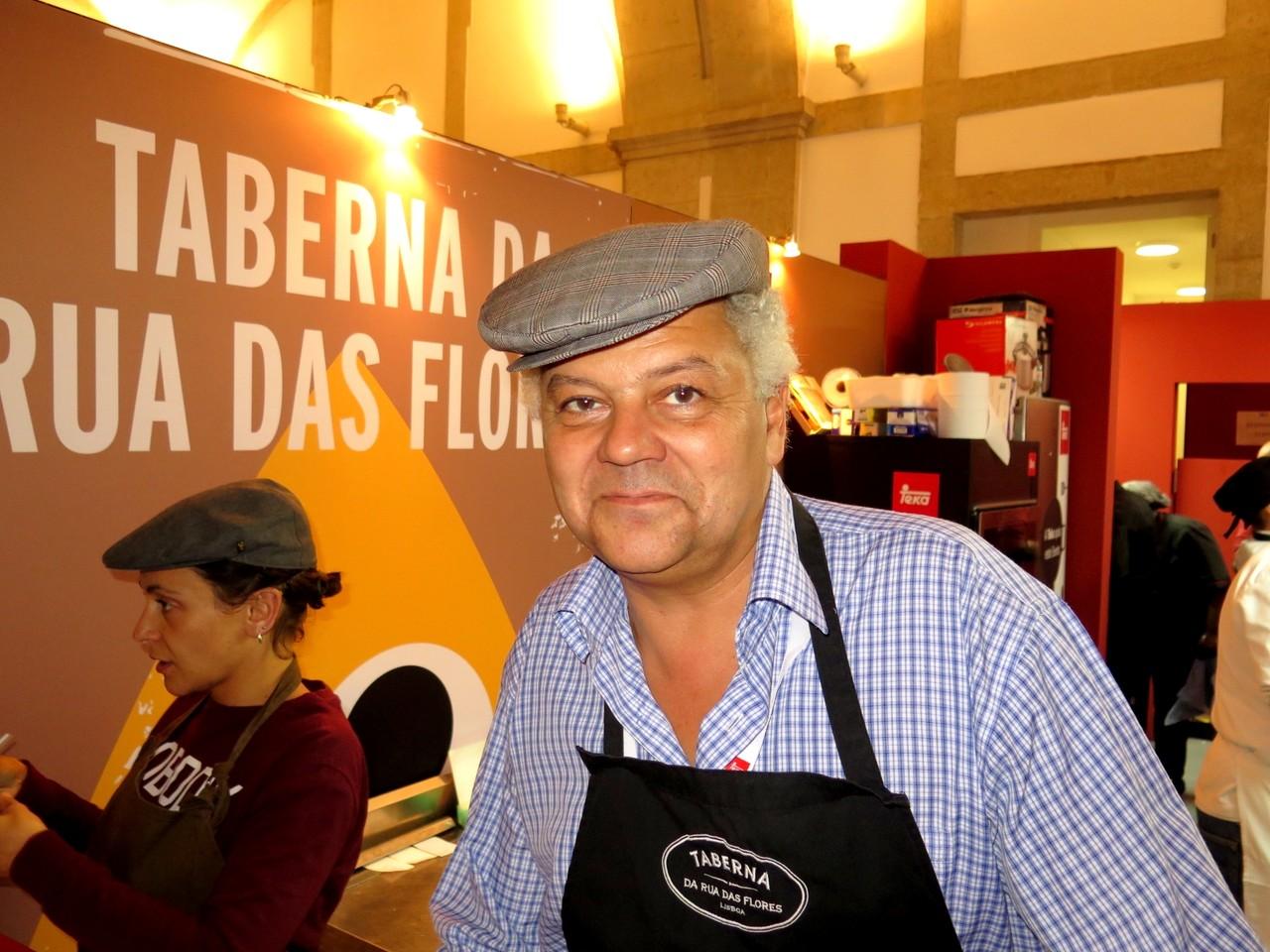 André Magalhães
