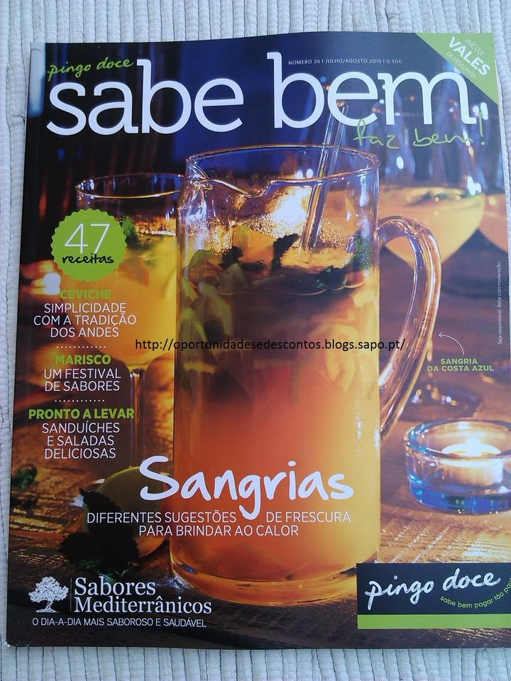nova-revista-pingo-doce-1.jpg