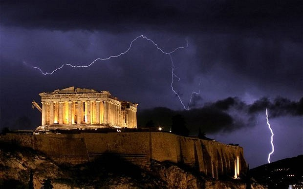 Greciaparthenon-620_1930909b.jpg