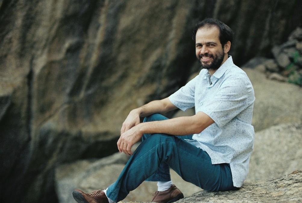 Moreno Veloso  ©  Caroline Bittencourt.jpg