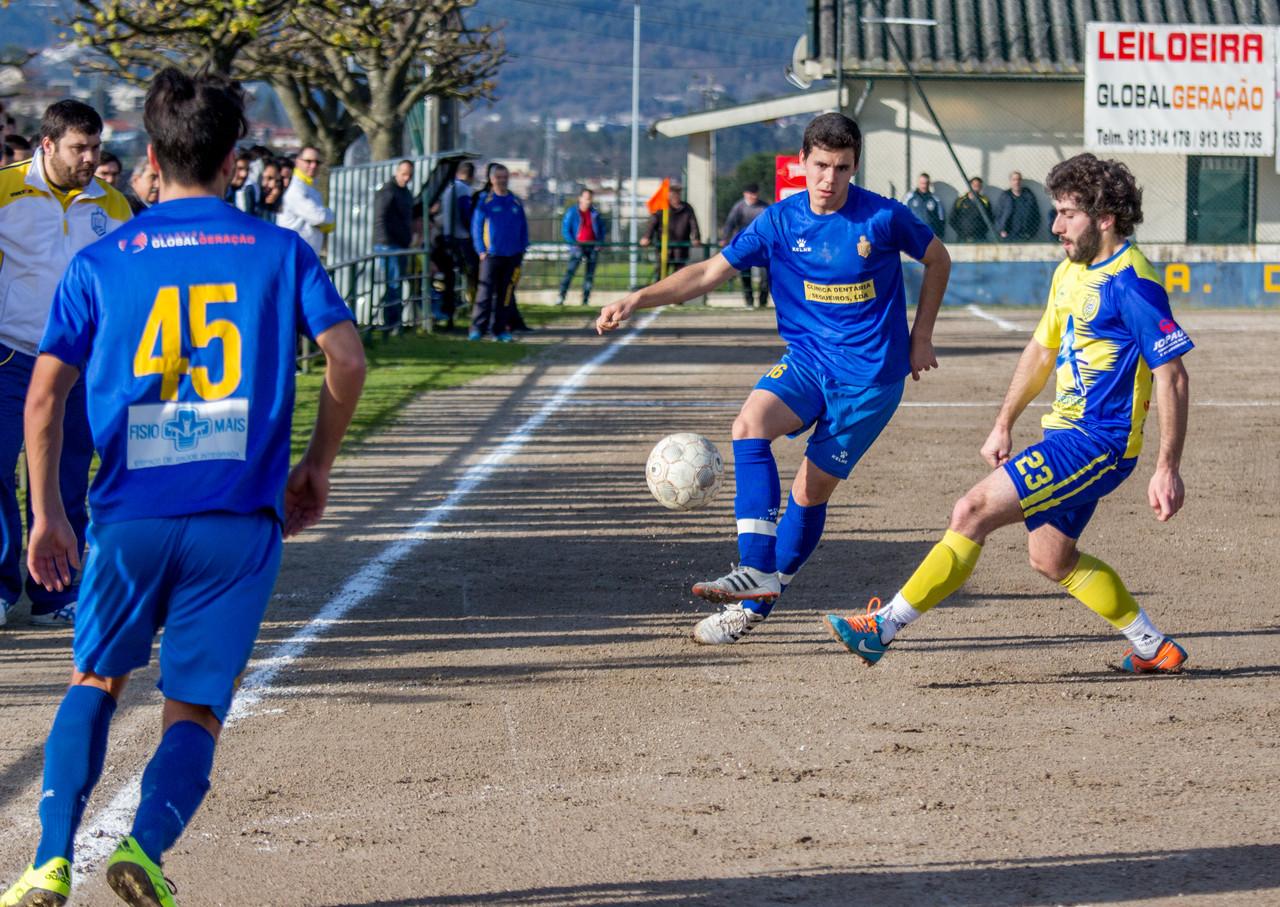 Lodares-Romariz 7-1-5.jpg