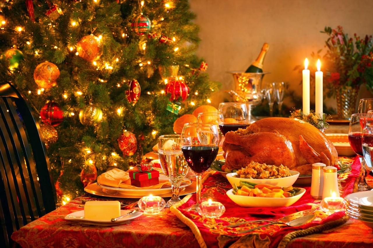 jantar de natal 1.jpg