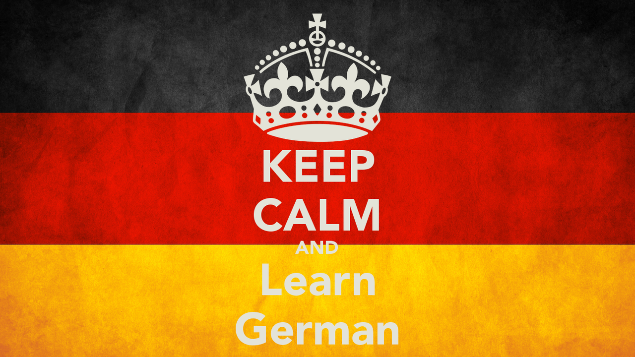 Learn-German.png
