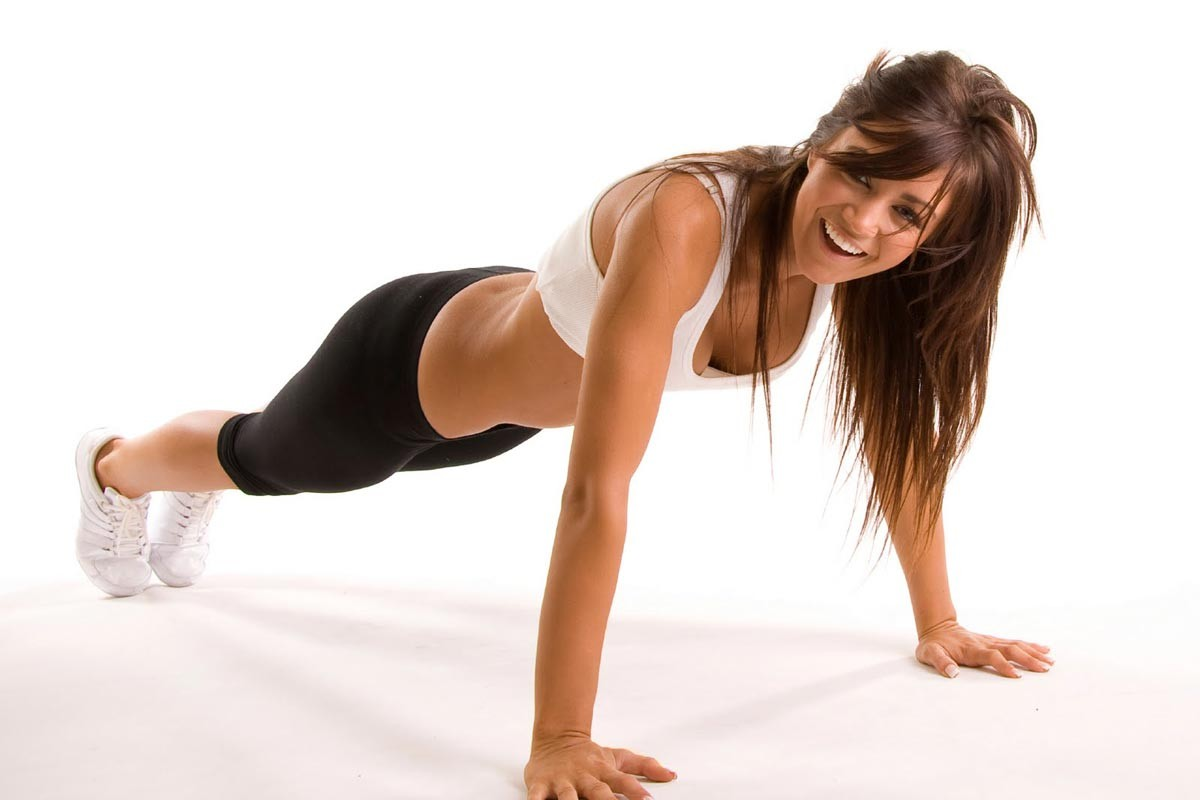pushup-girl.jpg