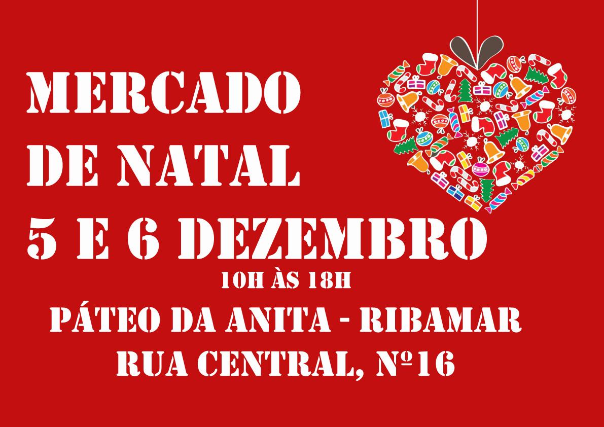 cartaz mercado natal.jpg