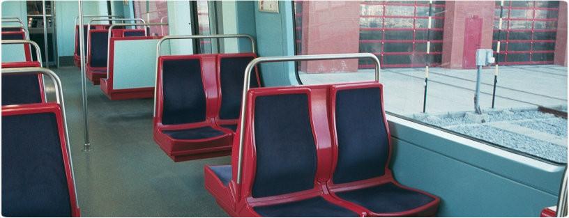 Imagem: http://greensavers.sapo.pt/2013/03/27/carruagens-do-metro-de-lisboa-vao-transportar-mais-pessoas/