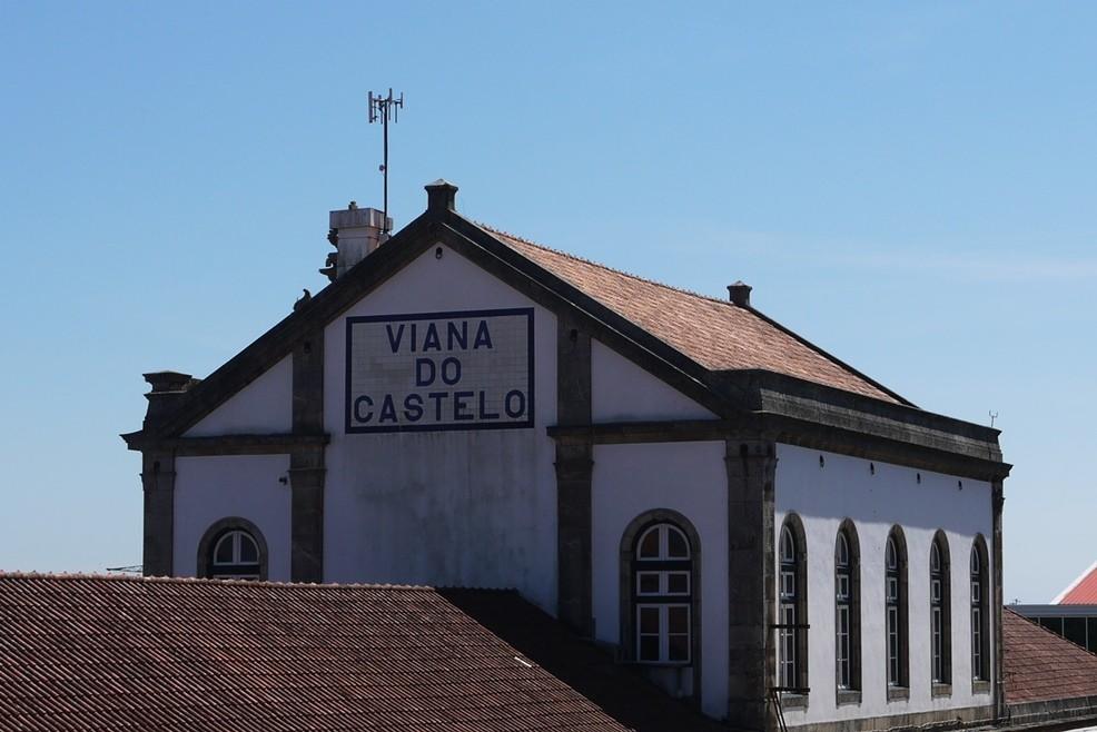 Viana estação 2.JPG