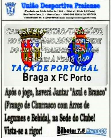 Cartaz Final Taça UDP.jpg