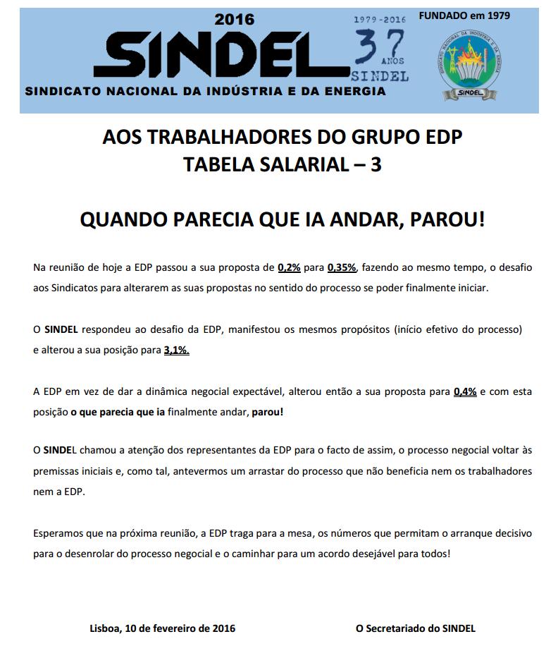 SINDEL.Comunicado3.png