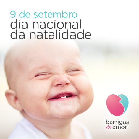 facebook-post_dianatilidade-ba.jpg