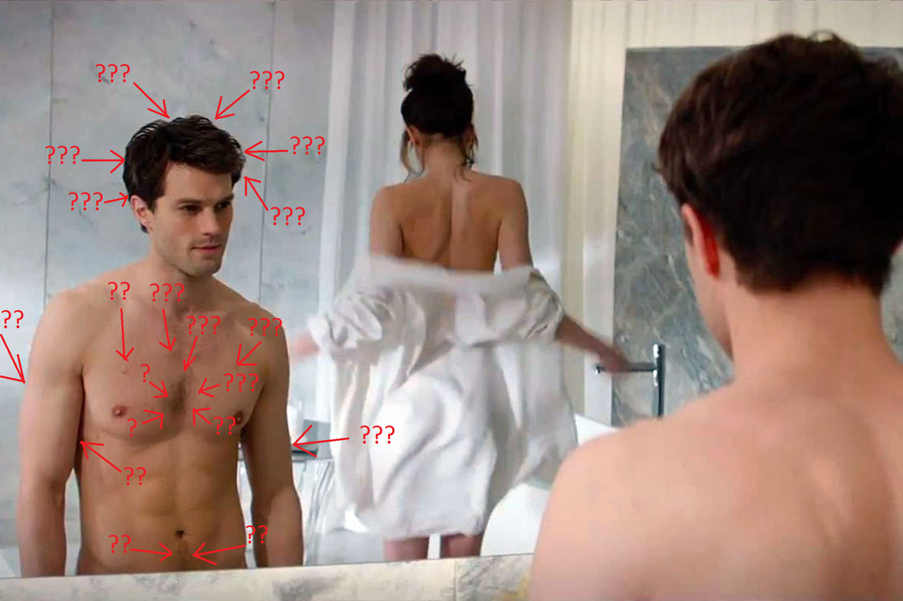 50sombras.png