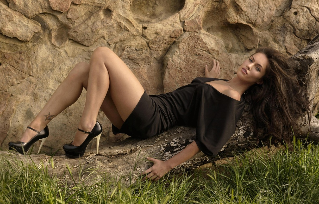 Megan-Fox-1280x800-008.jpg