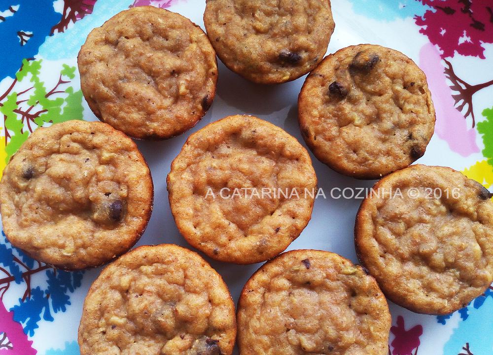 muffinsamendoim1.png
