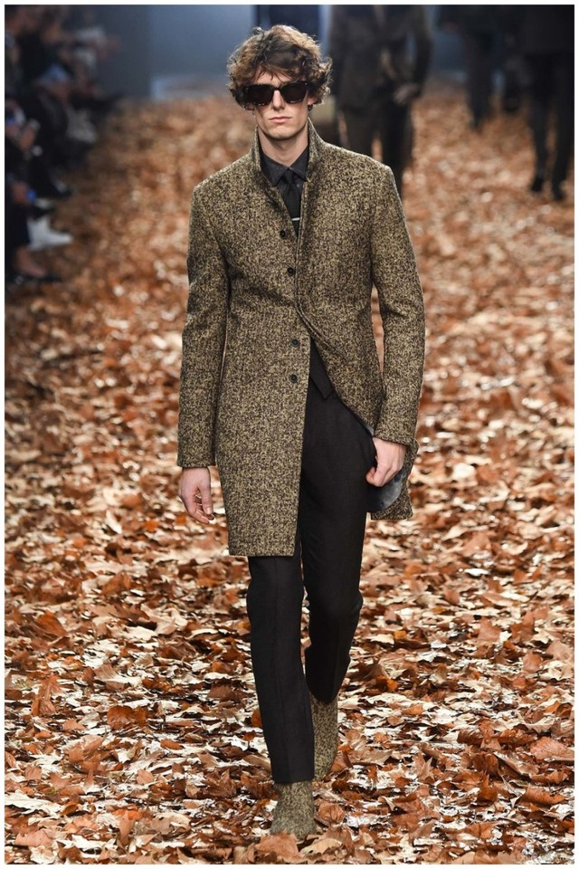 John-Varvatos-Fall-Winter-2015-Collection-Milan-Fa