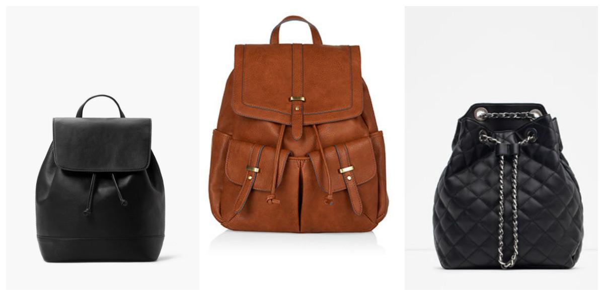 backpacks1.jpg