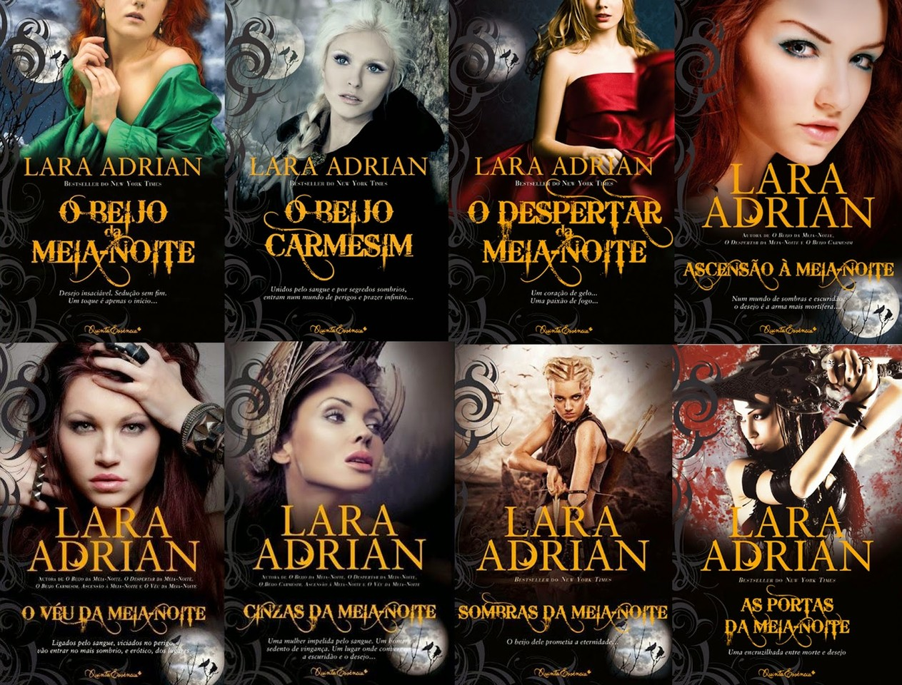 Lara Adrian copy.jpg