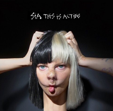 Sia-This-is-Acting--1446509885.png.jpg