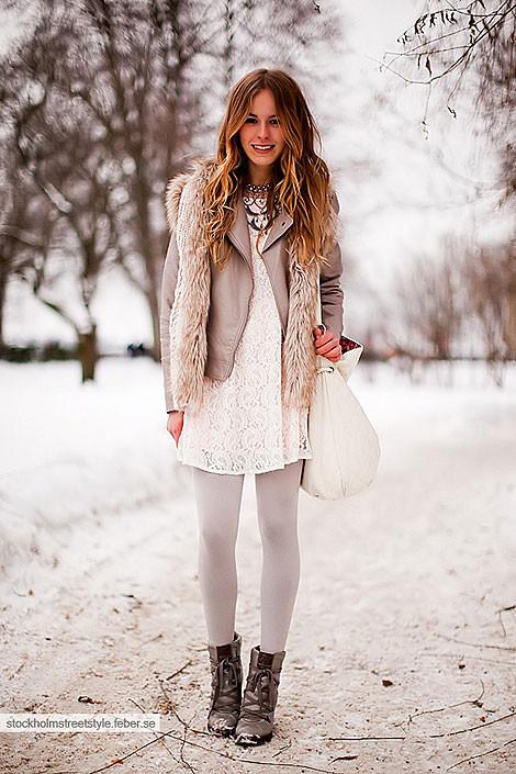winter-street-looks-03 (1).jpg