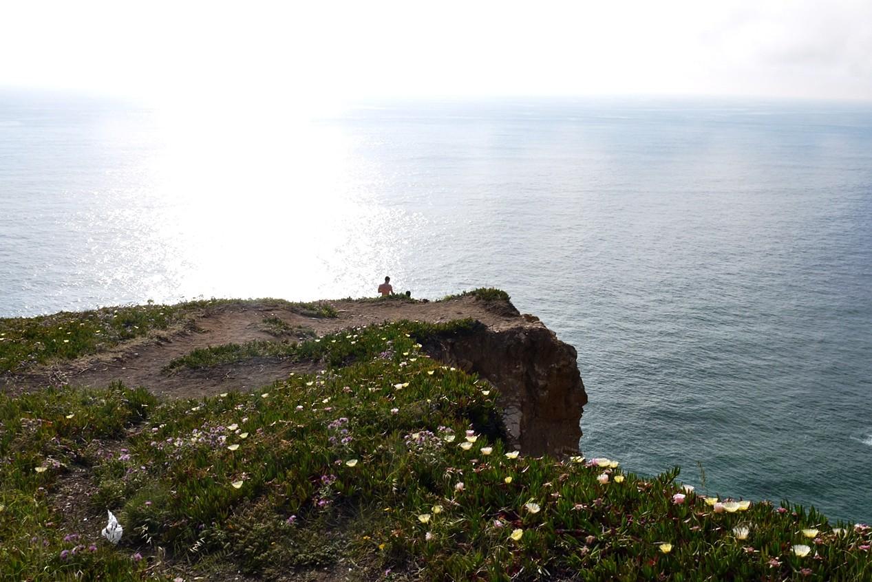 Cabo da Roca16.JPG