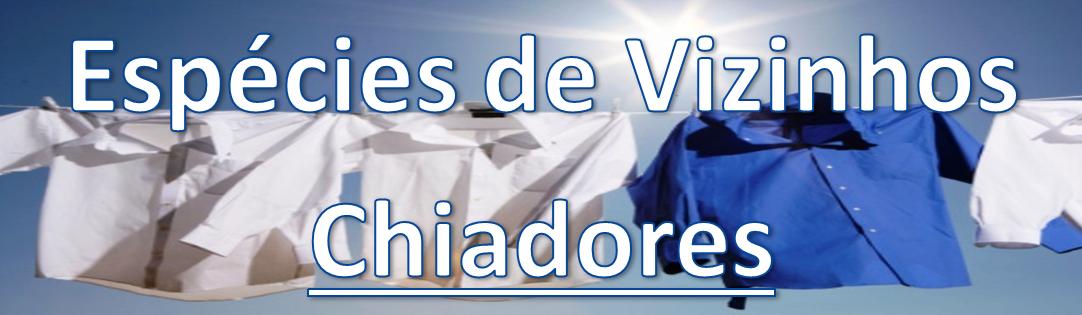 Chiadores.png