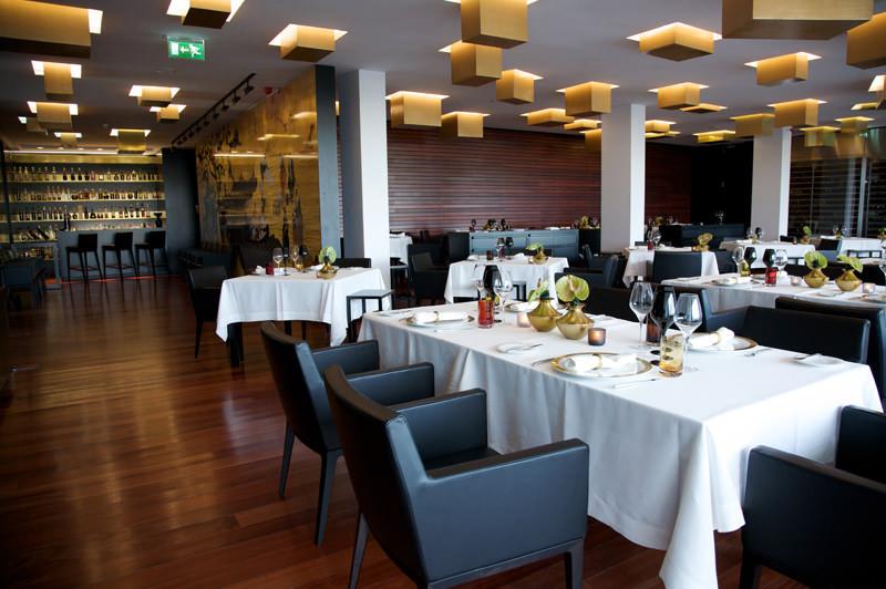 restaurant_feitoria06.jpg