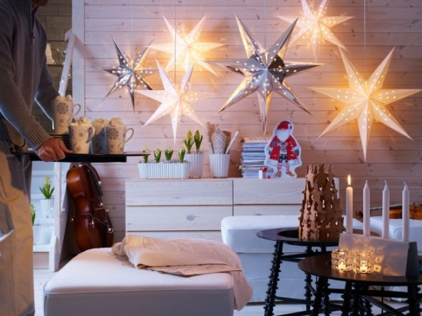 white-christmas-home-decor-9.jpg