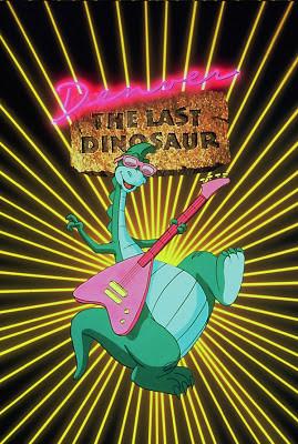 denver-the-last-dinosaur.jpg