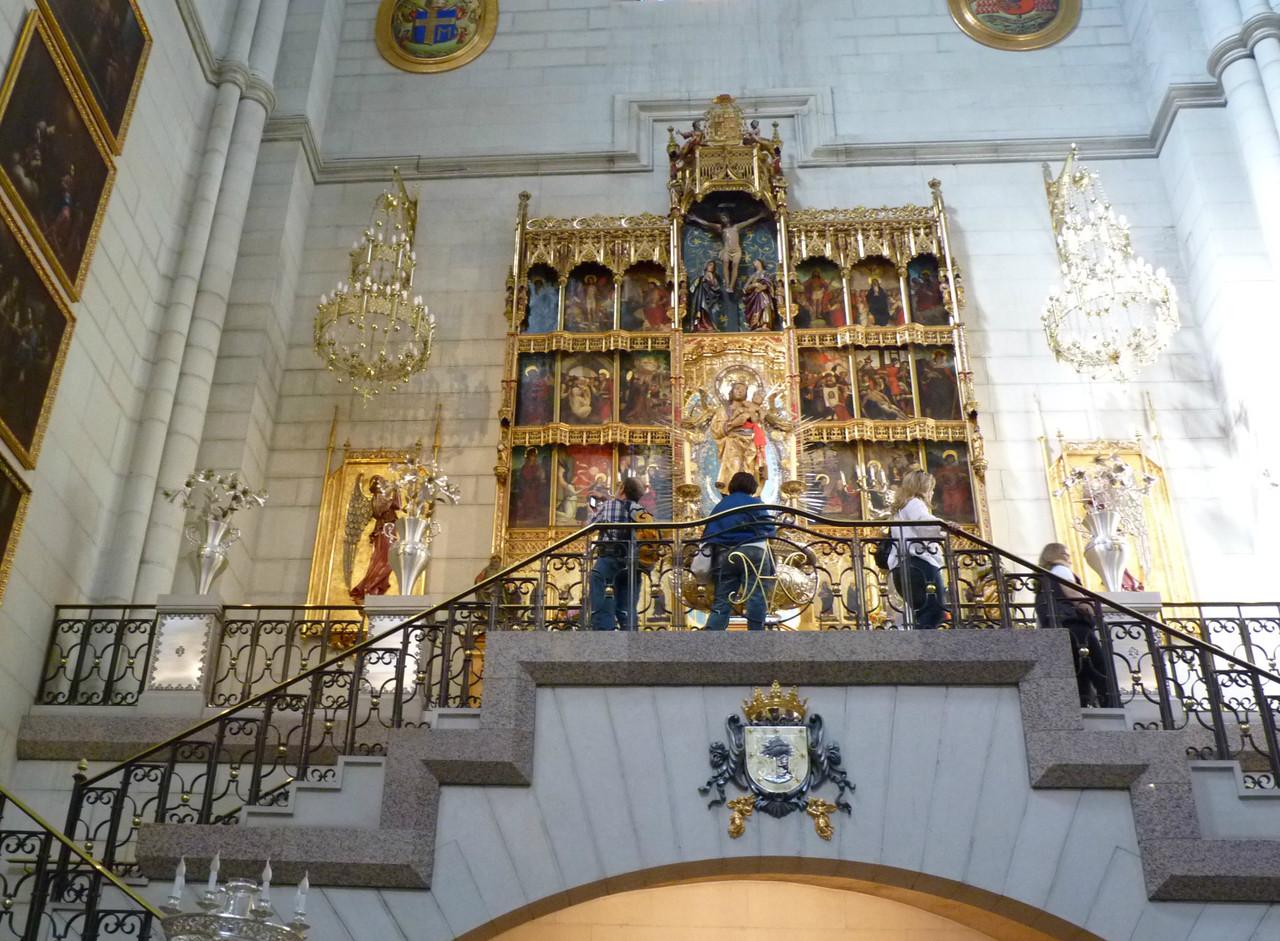 Romântica Madrid-La Almudena (6).jpg
