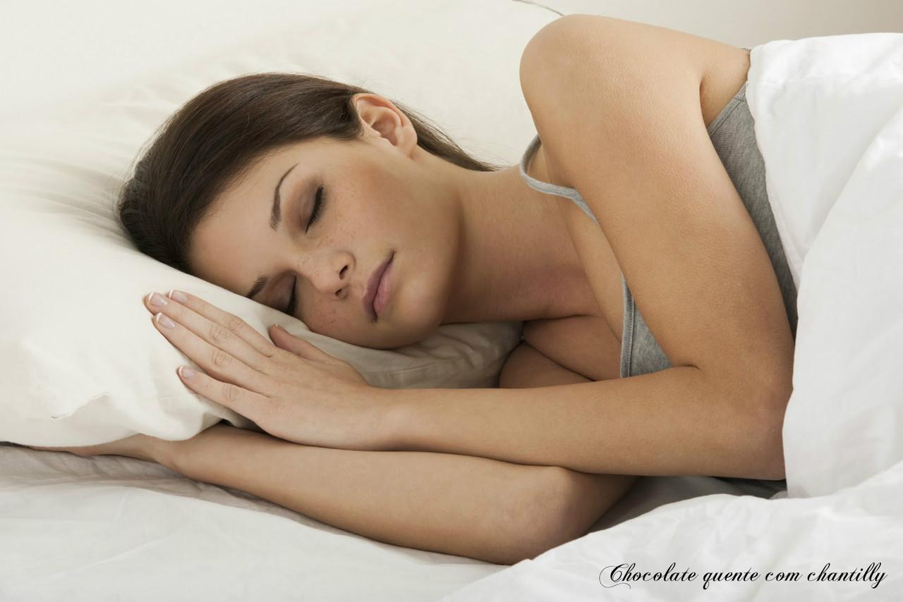 Dormir-mal-não-tem-idades.jpg