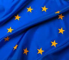 Bandeira UE.jpg