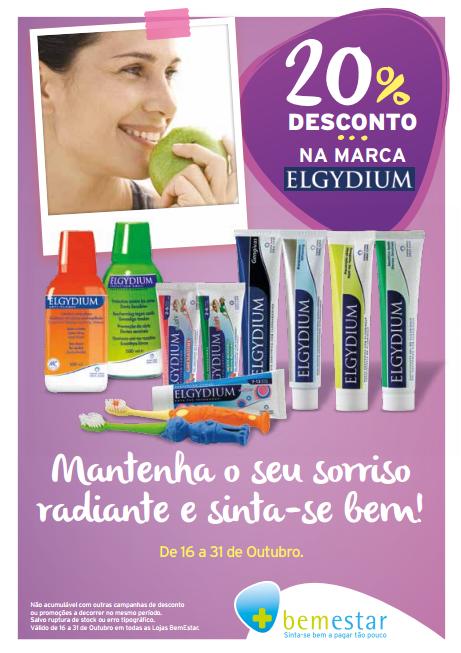 folheto-pingo-doce-1.png