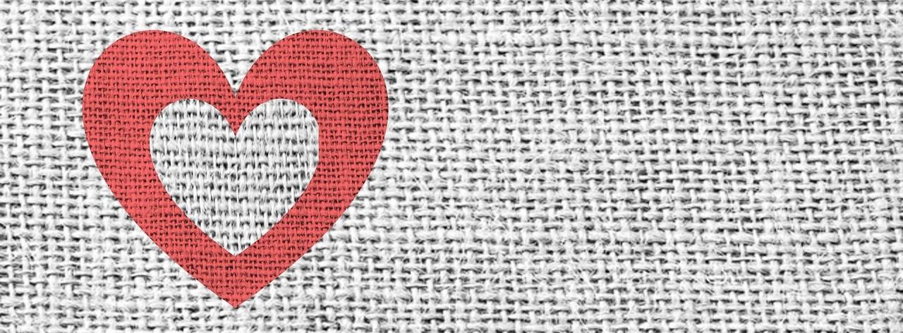 Dar, do verbo descentrar (imagem Pixabay) | Maria das Palavras