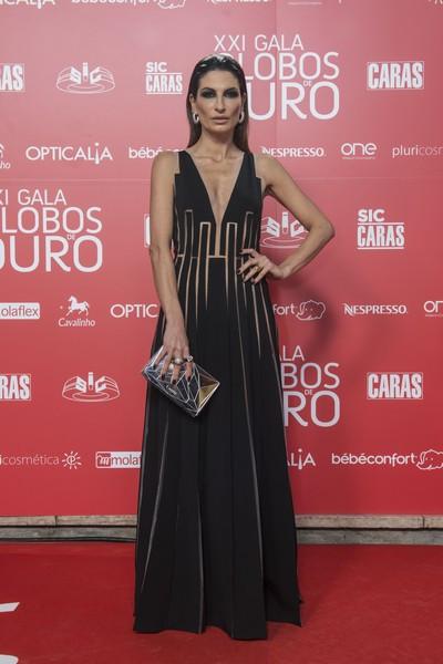 2016-05-16-43-Raquel-Prates---Carolina-Herrera.jpg