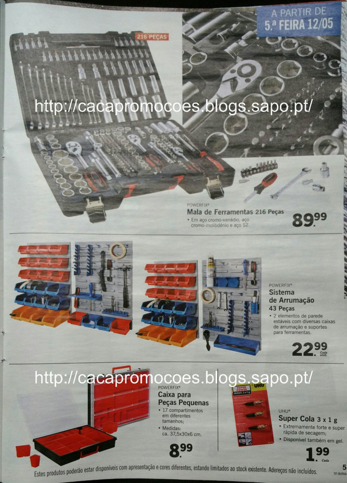 cacapromo_Page12.jpg