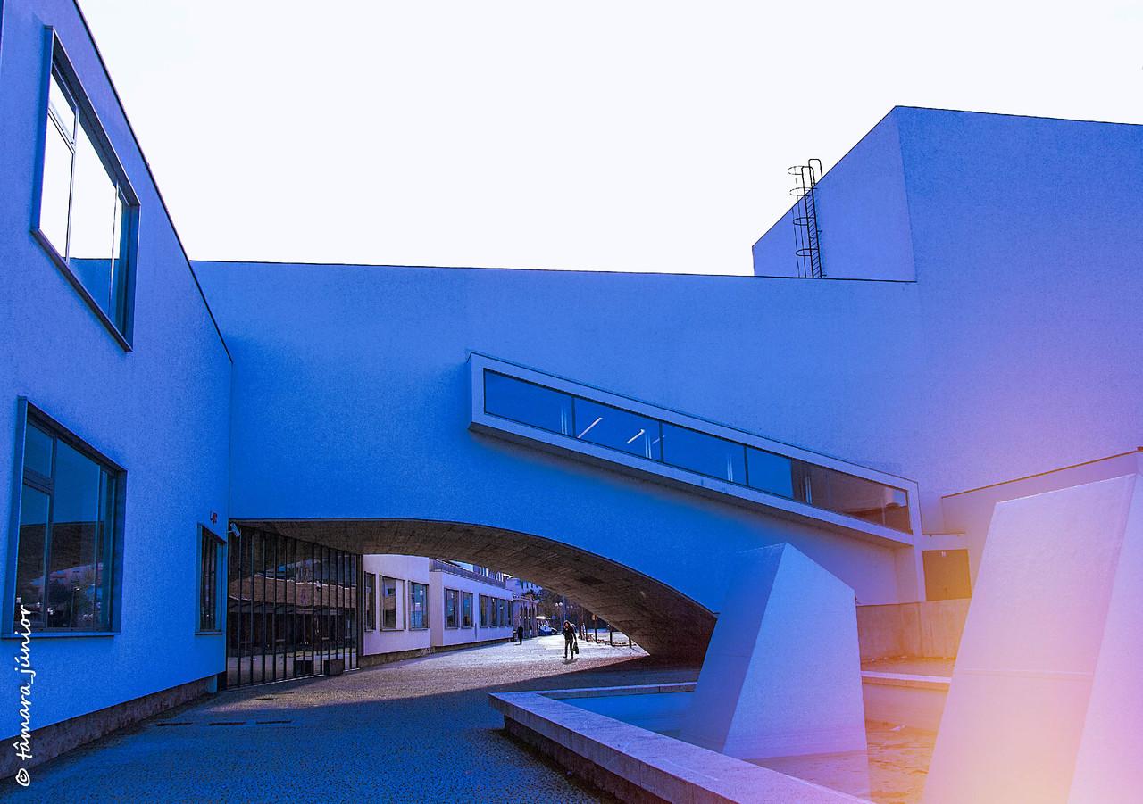06b - 2010 - Caminhada Linha CP Chaves-Vidago 001(