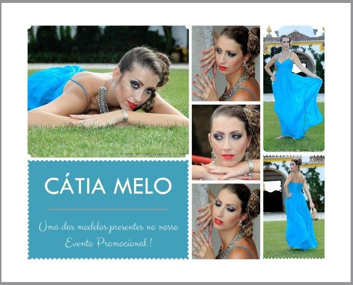 Cátia Melo.jpg